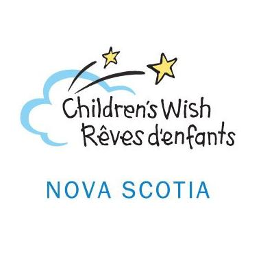 DCIS Supporter of the Children's Wish