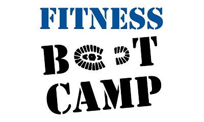 DCIS Fitness Boot Camp