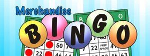 DCIS Adult Merchandise Bingo! @ D'Escousse Civic Improvement Hall | D'Escousse | Nova Scotia | Canada