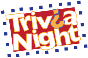 Trivia Night in D'Escousse